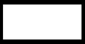 domaine de capelongue-logo