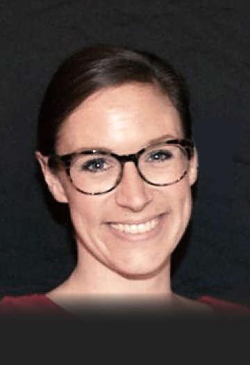 patricia-freyer-managing-director